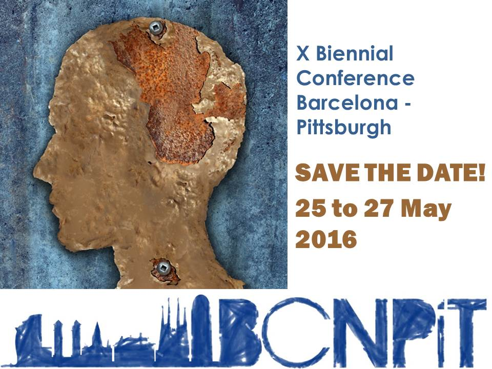 Diapo SAVE-THE-DATE BCN-PIT16