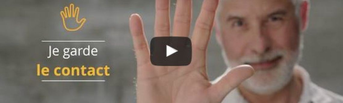 CTAD launches video to prevent Alzheimer's